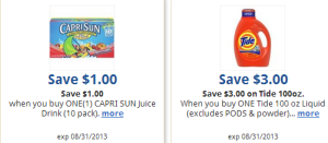 dillons digital coupons