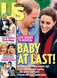 free us weekly magazine