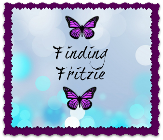 finding fritzie
