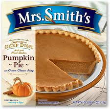 mrs smith pie coupon