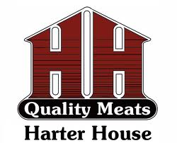 harter house deals