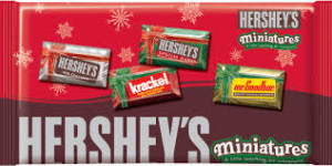 holiday candy coupon
