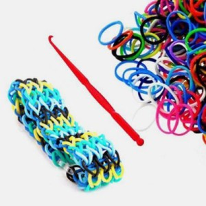 loom band starter kit
