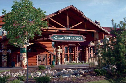 This all inclusive Wisconsin Dells package gives you and your family a complete Vacation Packages · Hotel Deals · All Inclusive · Book Online5,+ followers on Twitter.