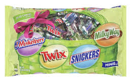 nestle easter candy coupon