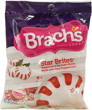 Brachs Candy Coupon
