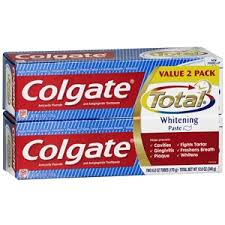 colgate toothpaste twin pack coupon