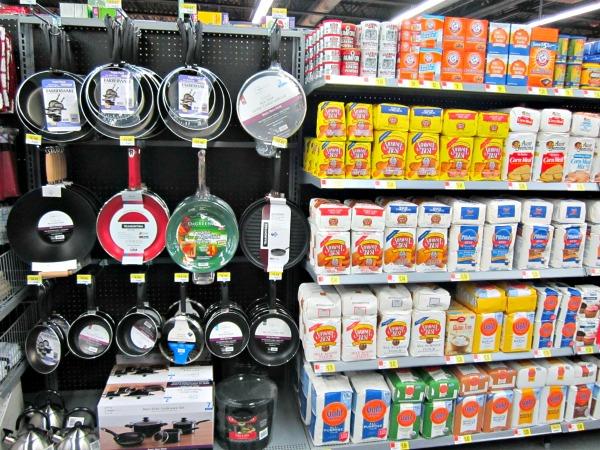 Joplin Walmart Neighborhood Market Now Open