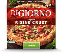 free Digiorno pizza coupon