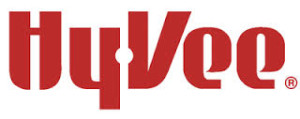 hy-vee coupon policy