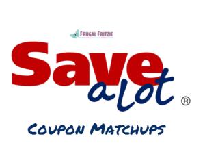 coupon save a lot