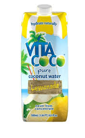 free vita coco