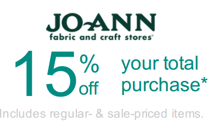 printable jo-ann coupon