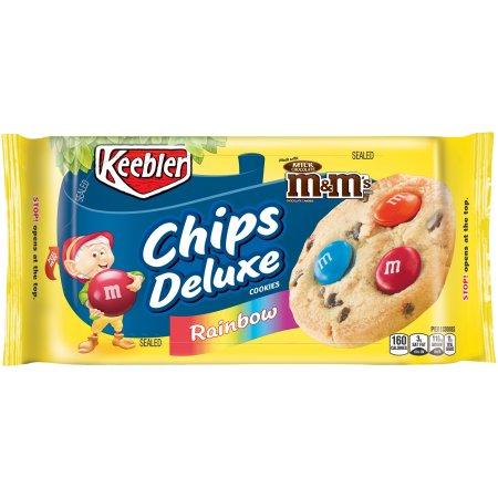 Keebler Cookies Coupon
