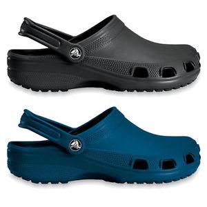Crocs Rx Relief Clogs $14.99 Shipped