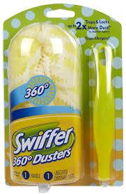 swiffer starter kit coupon
