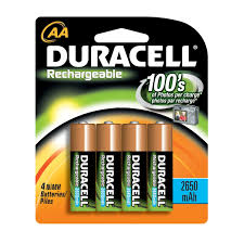 photograph relating to Duracell Battery Coupons Printable named Duracell listening to support batteries discount coupons printable / Western