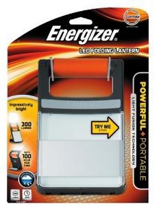 Energizer Portable Light Coupon