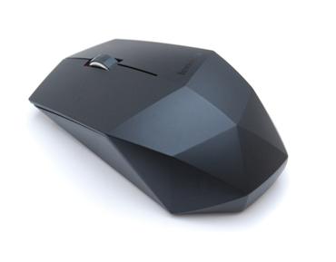 Lenovo Wireless Mouse N50