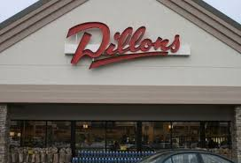Joplin Dillons Pharmacy closing