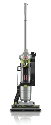 Hoover Air Ultra Lite Bagless Upright Vacuum