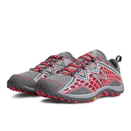 New Balance Womens Running Shoes