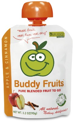 buddy fruits dried fruit