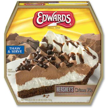 Edwards Pie Coupon