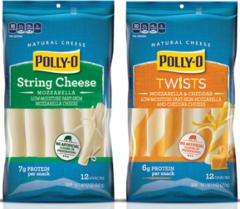 kraft string cheese coupons