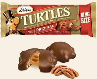 Turtles Coupon