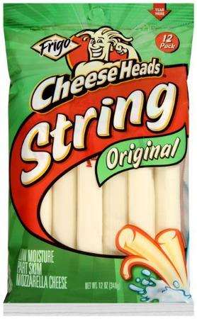 frigo cheese heads coupon free string cheese at walmart. Black Bedroom Furniture Sets. Home Design Ideas