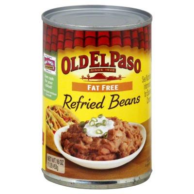 Old El Paso Coupons