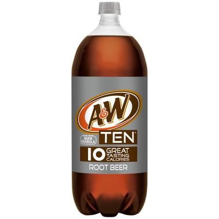 Root beer coupons