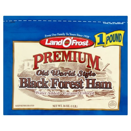 0 75 1 Land O Frost Premium Lunchmeat Coupon