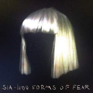 Free Sia 1000 Forms of Fear