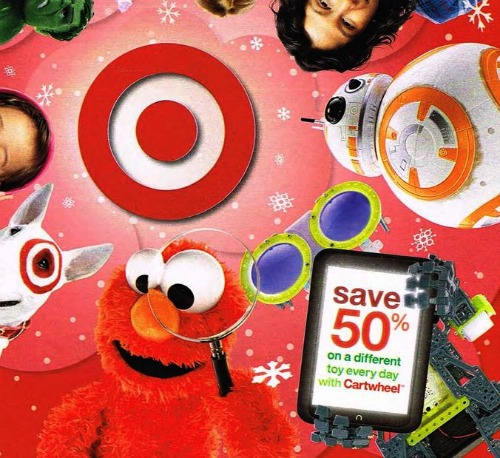 Target Toy Book : Target toy book list off cartwheels