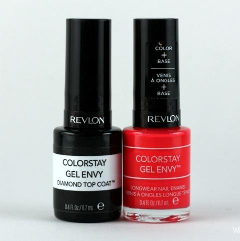 Coupon revlon colorstay foundation