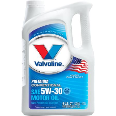 photo regarding Valvoline Printable Coupon known as Valvoline oil coupon codes walmart : Amazon discount coupons january 2018