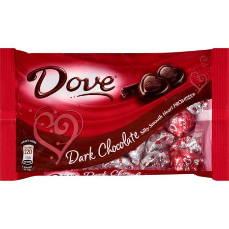 Mars Valentines Day Candy Coupon