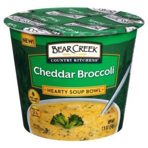 Bear Creek Soup Mix Coupon