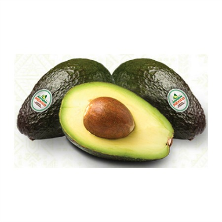 avocados-from-mexico
