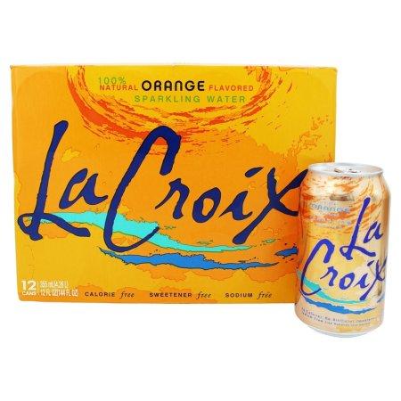 LaCroix Sparkling Water Coupon