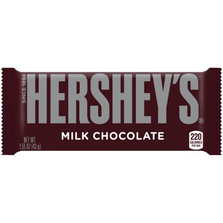 Hersheys Candy Coupon